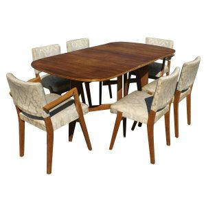 chair dining tables agtablemrtwoarmchairstwosidediningchairs