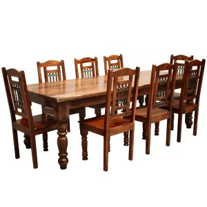chair dinner table