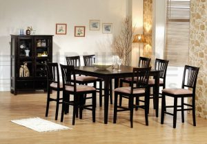 chair dinner table dining table chairs