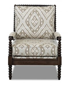 accent chair and ottoman set armed accent chairs living room chairs for sale with cream coloured abstract patterned chair for sale