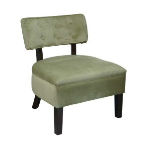 accent living room chair green accent chairs for living room