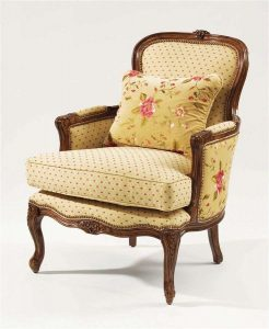 accent living room chair traditional accent chairs living room