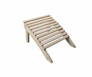 ace hardware adirondack chair attractive merry wood ottoman kit adirondack rocking chairs ace hardware merry wood ottoman kit adirondack rocking chairs ace adirondack chair kits x