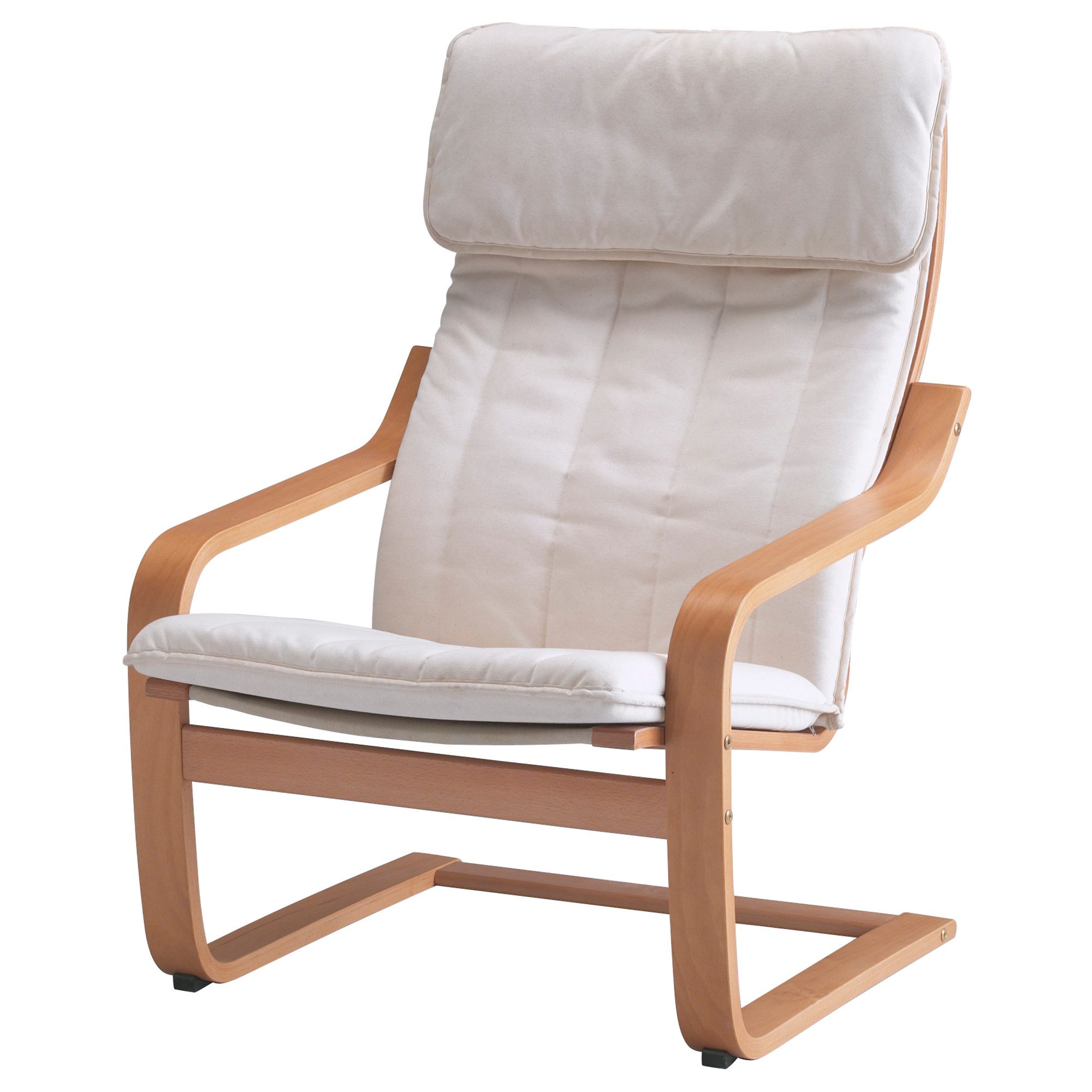 adirondack chair with ottoman pe s
