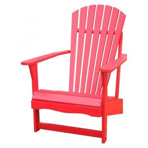 adirondack chair with ottoman s l