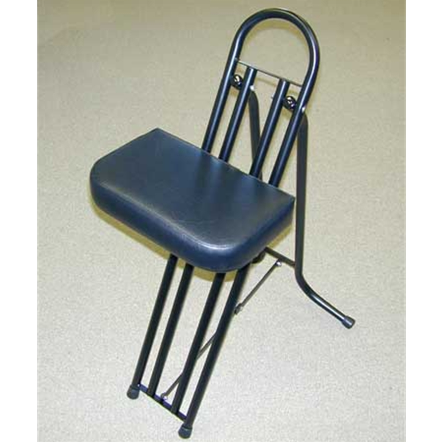 adjustable height chair