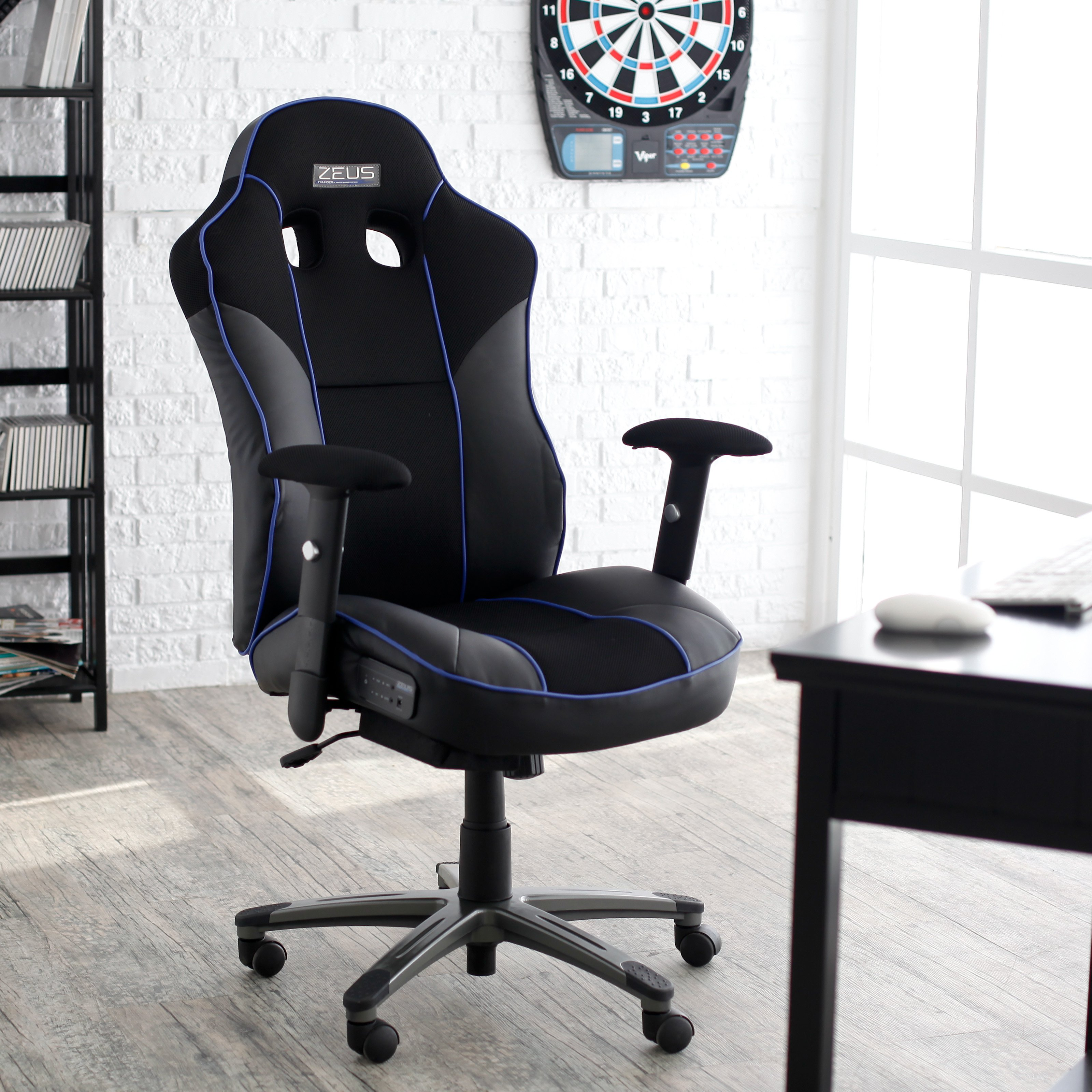 adult gaming chair