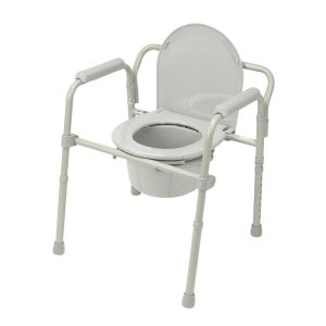 adult potty chair pottyjpg
