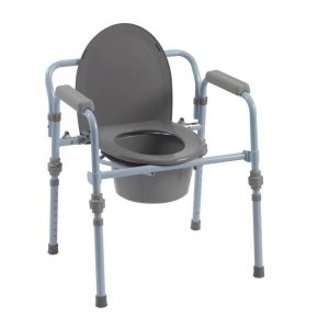 adult potty chair s l