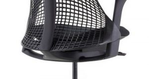 aeron chair review herman miller aeron chair review