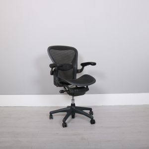 aeron chair sizes img