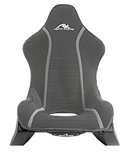 ak rocker gaming chair jrqvriiwl sy