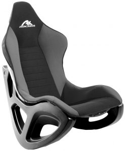 ak rocker gaming chair ak rocker gaming chair