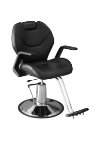 all purpose salon chair apc