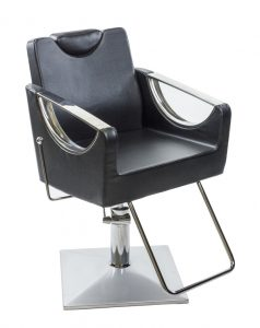 all purpose salon chair image