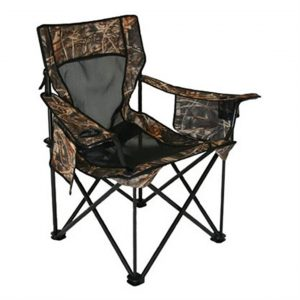 alps mountaineering king kong chair ts