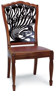 art nouveau chair img xl main