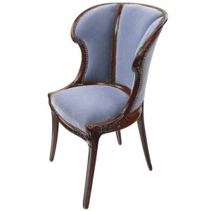 art nouveau chair xxx img dwhite a