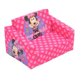 babies r us chair minnie mouse flip out sofa