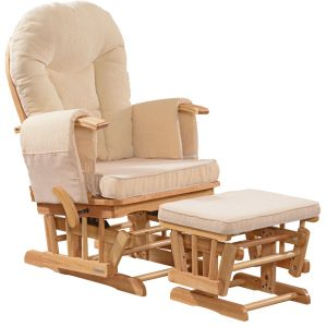 babies r us rocking chair maternity chair large