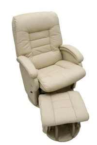 baby reclining chair o