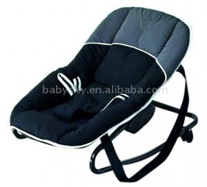 baby reclining chair baby reclining chair