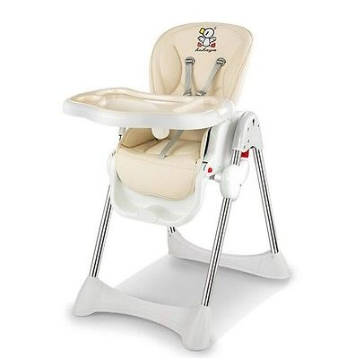 baby reclining chair reclining baby high chair highchair feeding seat