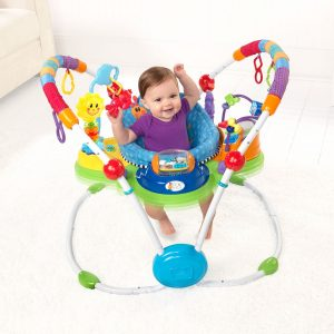 baby saucer chair jfinhgbl