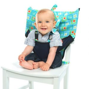 baby sitting chair travelchair