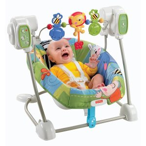 baby swing chair ewhsfgrl aa