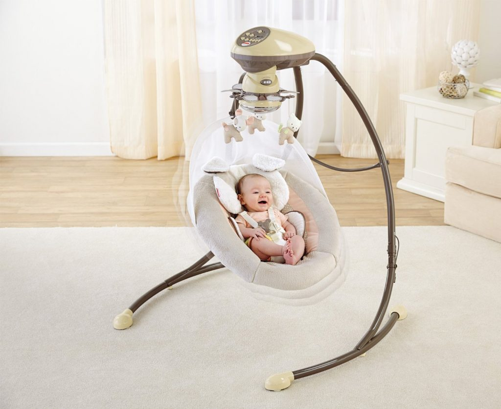 baby swing chair baby swing battery free x