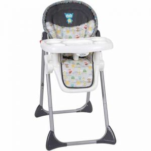 baby trend high chair cover handsome baby trend sit right high chair tanzania walmart dimensions regarding best baby trend high chair cover pictures