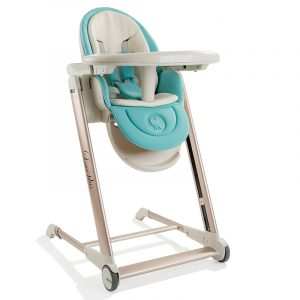 baby trend high chair cover luxury baby trend sit right baby high font b chair b font portable high font b