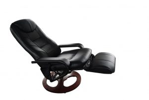 back massage chair back massage chair a