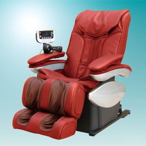 back massage chair electric back massage chair equipment a