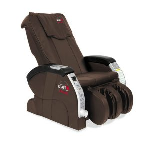 back massage chair massagechairupvault