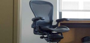 back support for office chair back support office chairs