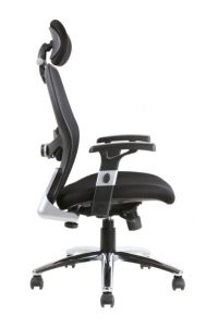 back support for office chair prod image