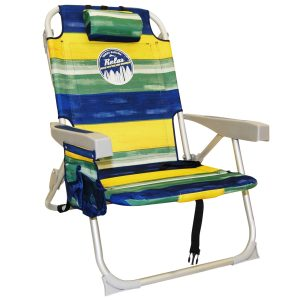 backpack beach chair tb backpack happy