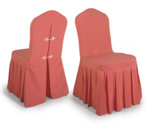 banquet chair covers banquet chair cover chair cover with pleats