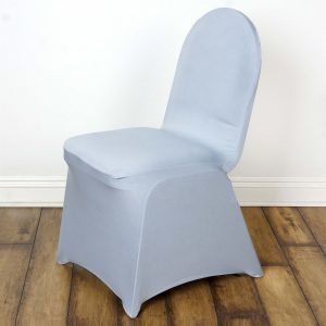 banquet chair covers chair spx silv