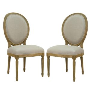 bar stool chair covers french medallion side chairs pair