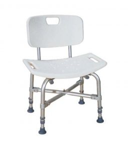 bariatric shower chair mobility sales sunrise medical shower chair bariatric bacbabbbcfeabfddbd