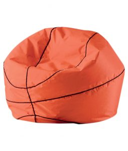 basketball bean bag chair basketball bean bag chair