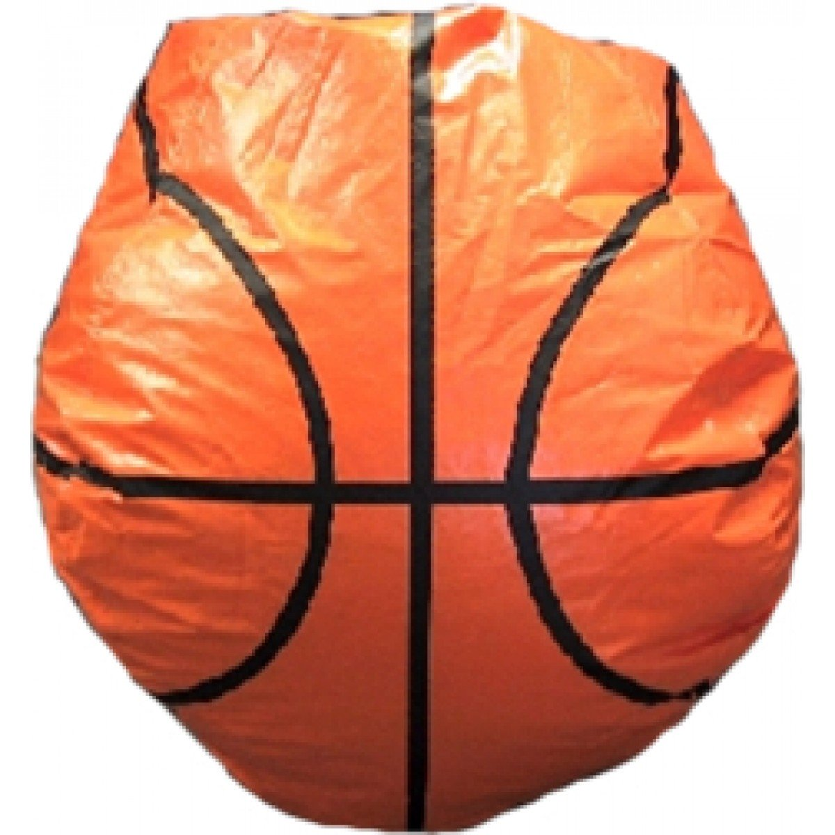 basketball bean bag chair basketball bean bag