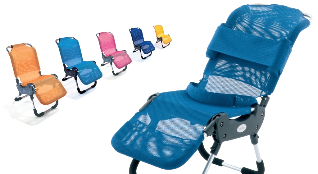 Seems chairs for disabled adults