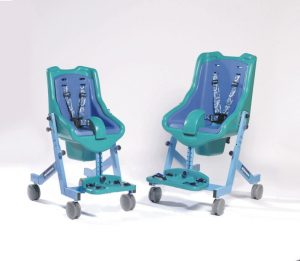 bath chair for disabled adults ibhy f (copy) x