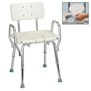 bath chair for disabled adults showerchair