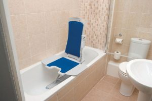 bath lift chair afa c bb db v