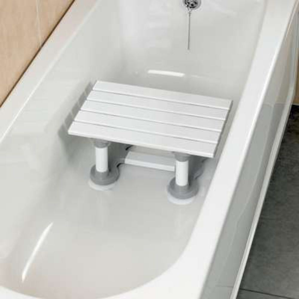 bath lift chair s l
